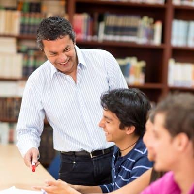 PBI Director and Teachers Salaries