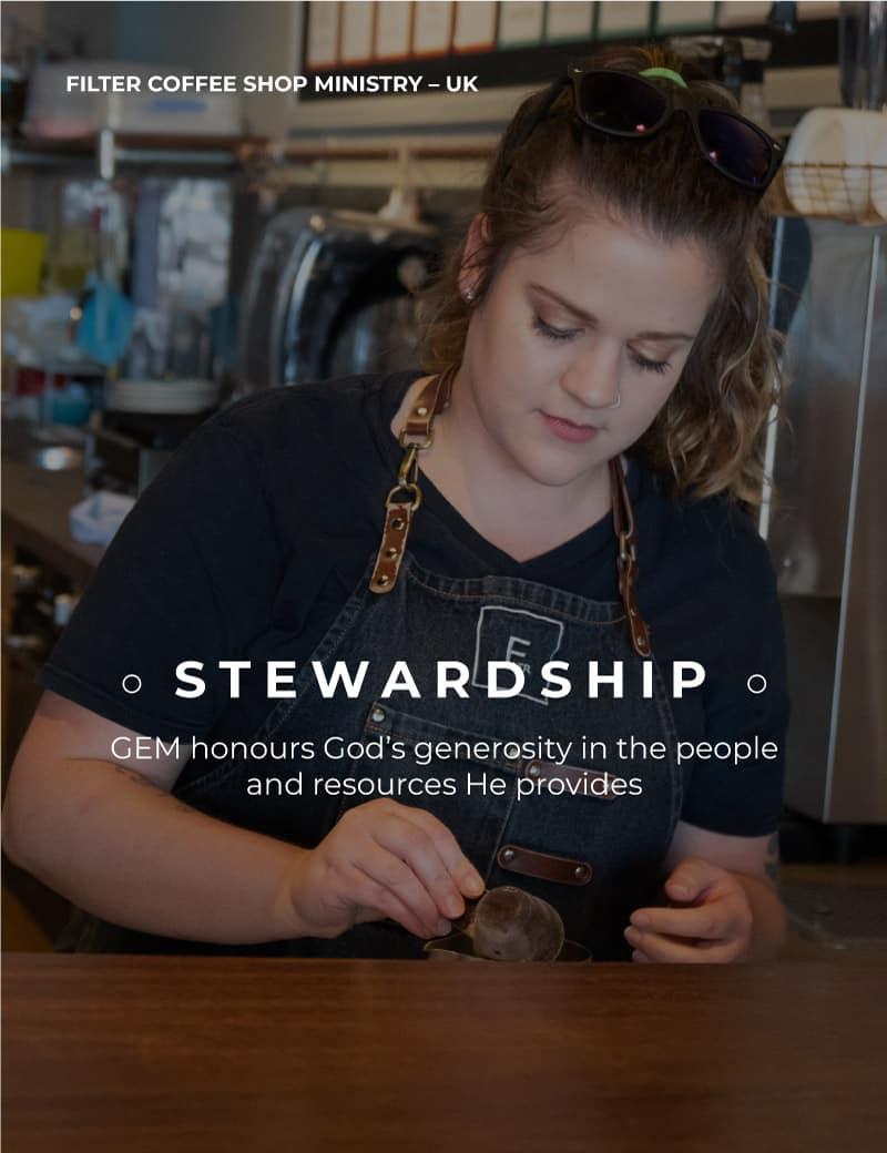 img-stewardship