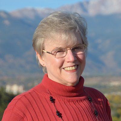 Liz Loeffler